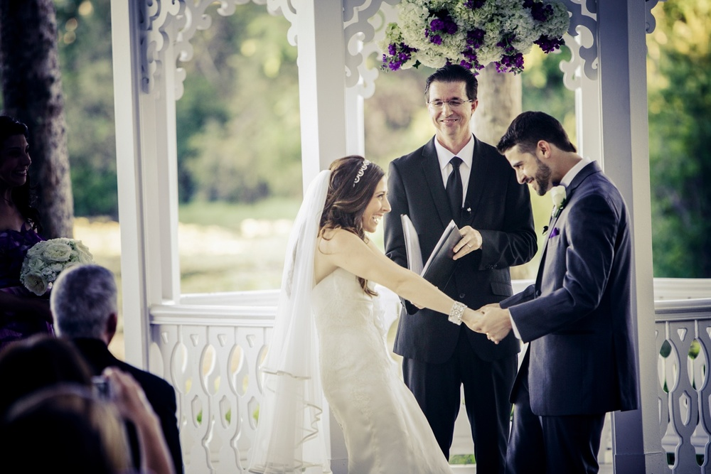 015-2014-2015_top30_by_orlando_wedding_photographer_brianadamsphoto.com.jpg