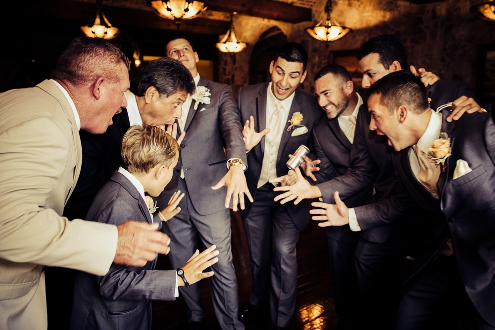 018-2014-2015_top30_by_orlando_wedding_photographer_brianadamsphoto.com.jpg