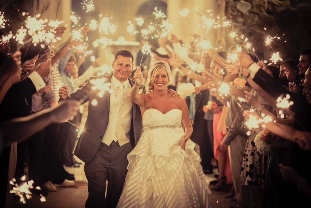 019-2014-2015_top30_by_orlando_wedding_photographer_brianadamsphoto.com.jpg