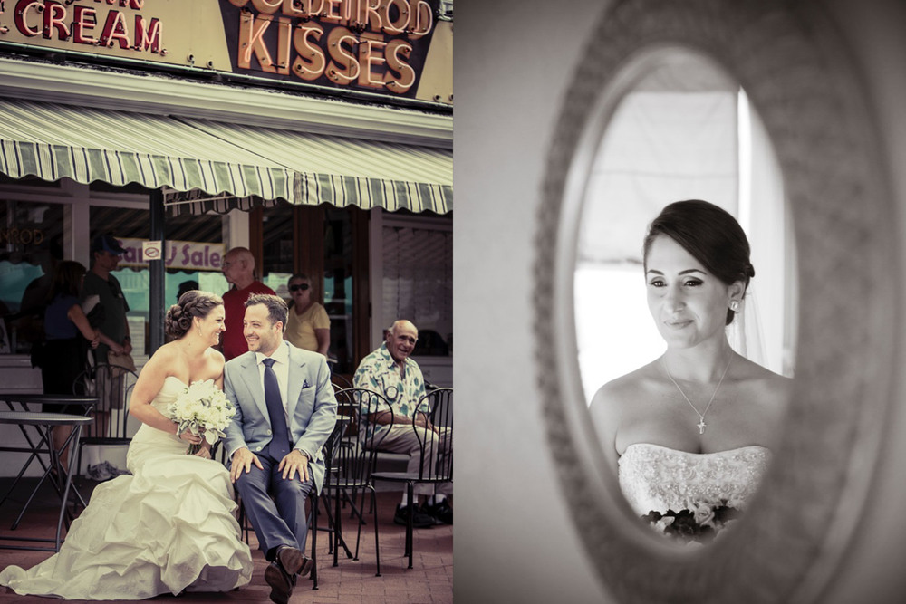 020-2014-2015_top30_by_orlando_wedding_photographer_brianadamsphoto.com.jpg