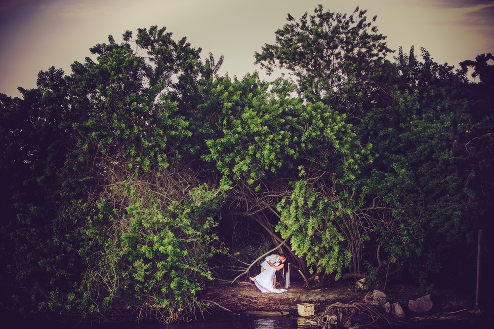 022-2014-2015_top30_by_orlando_wedding_photographer_brianadamsphoto.com.jpg
