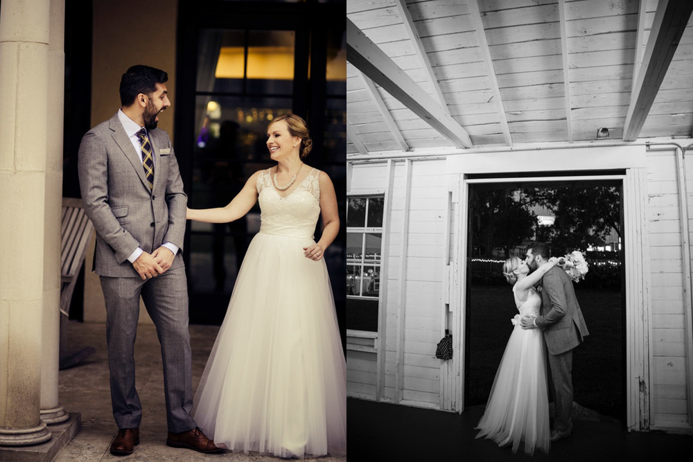 027-2014-2015_top30_by_orlando_wedding_photographer_brianadamsphoto.com.jpg