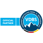vdbs_official-partner59ba197334f68_140x140.png