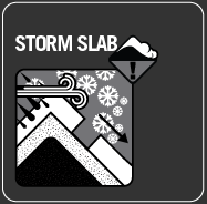 HazardType_Strm.png