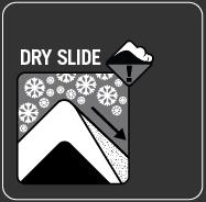 HazardType_DrySlide.png