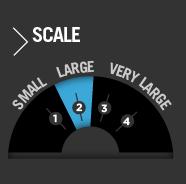 HazardScale_2.png
