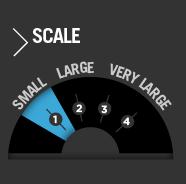 HazardScale_1.png