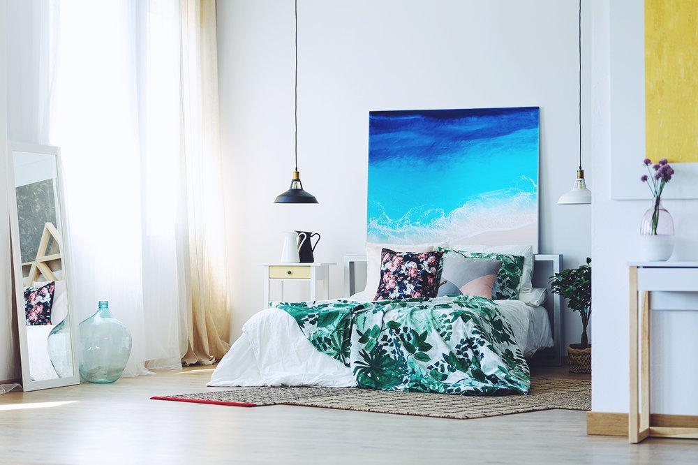 Anna Sweet Wave In Bedroom.jpg