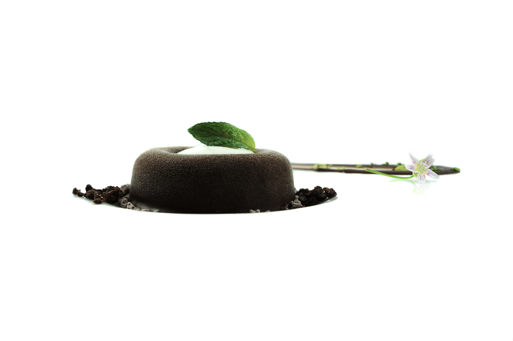 chocolate mint mousse.jpg