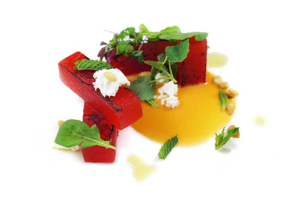 watermelon feta tomato.jpg