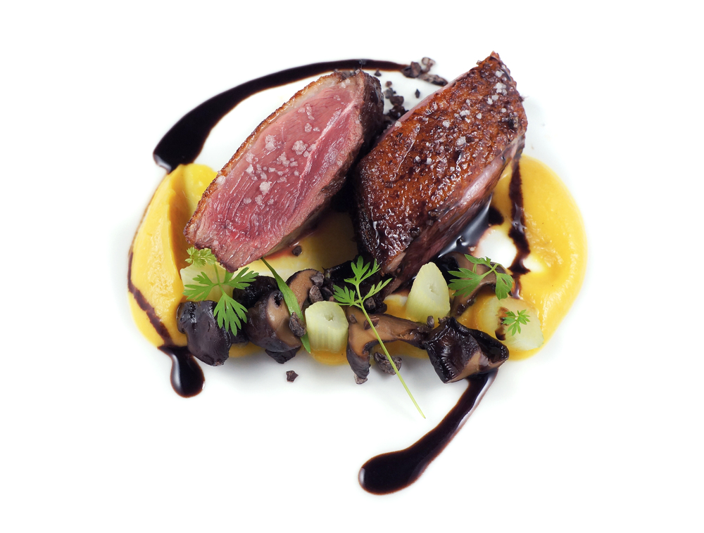 duck breast with chocolate.jpg