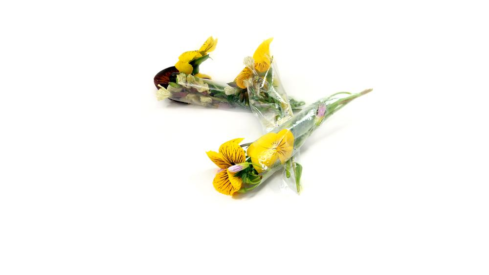 edible bouquets.jpg