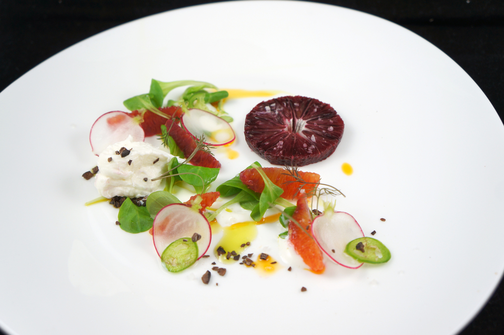 2013 - burrata, blood orange, cocoa nibs, chili oil 2.jpg