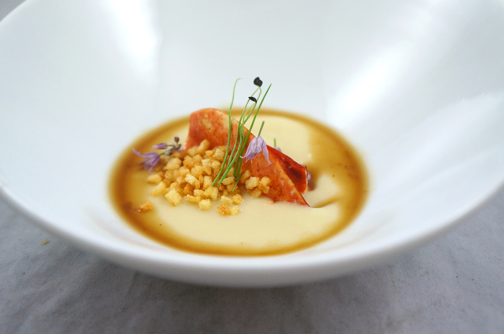 lobster potato potage.jpg