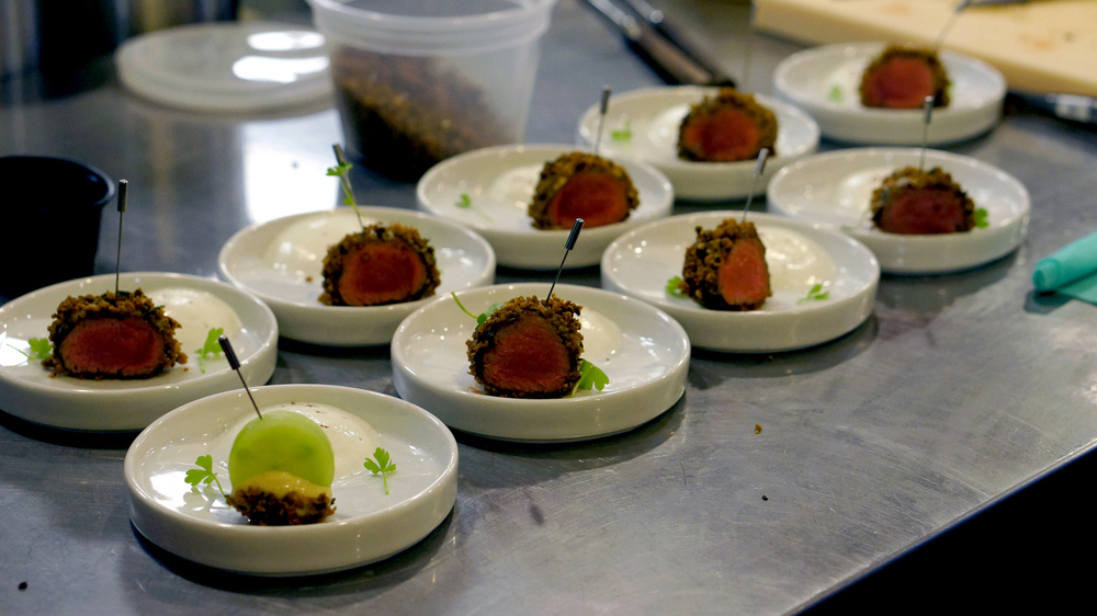 2-goat lollipops plating.jpg