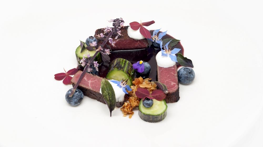 2014.05.07 - lamb, granola, blueberry, basil, cucumber.jpg