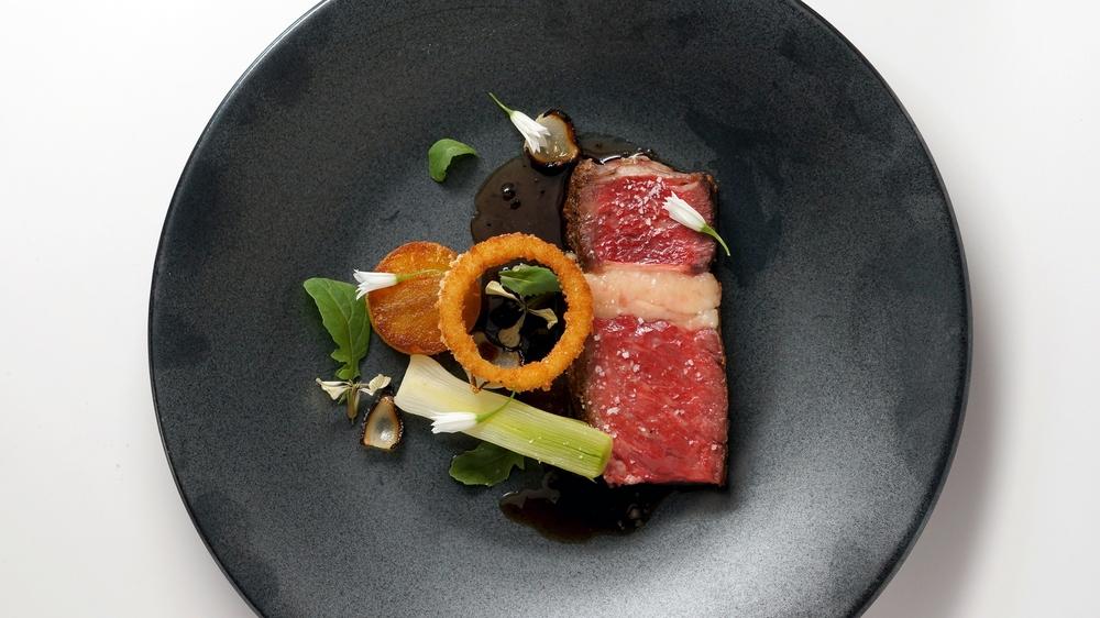 steak & onions.jpg