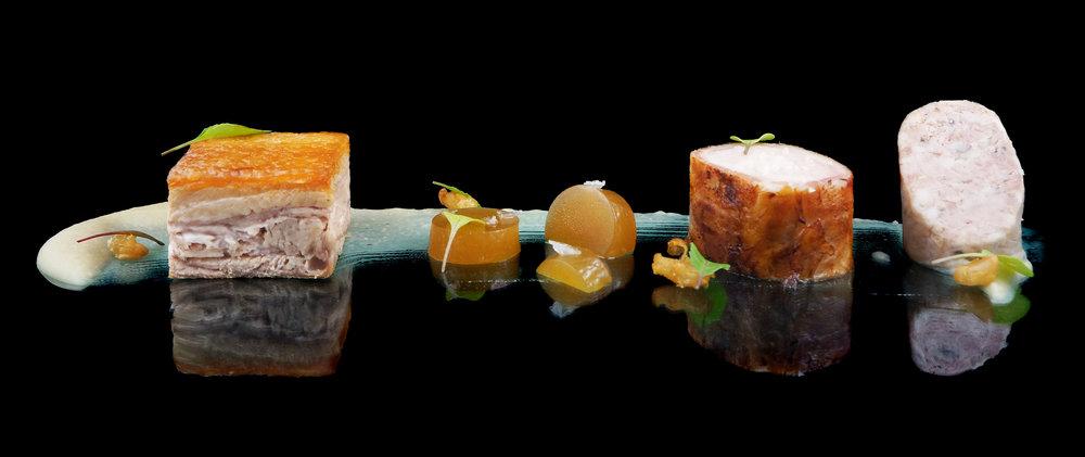 pork 4 ways (1).jpg