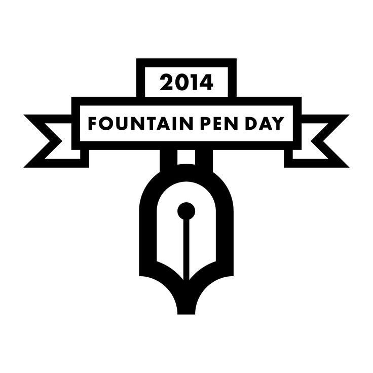 Fountain Pens Pen Partnership Fountain Pen