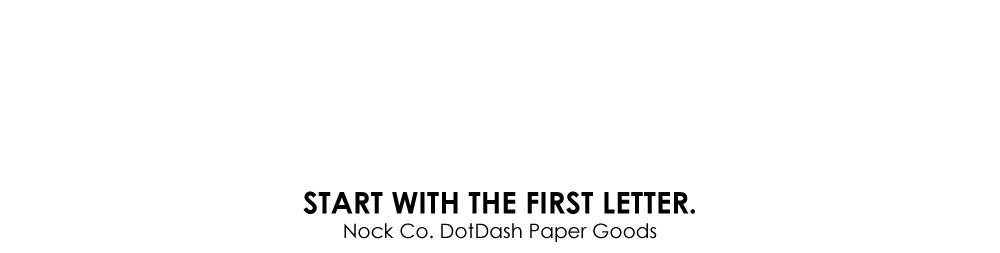 paper-goods-banner-7.jpg