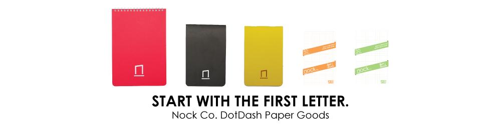 paper-goods-banner.jpg