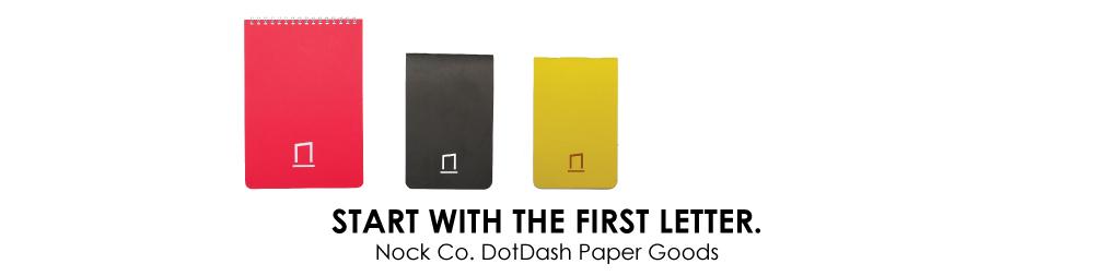paper-goods-banner-4.jpg