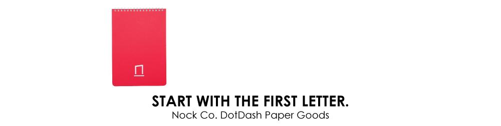 paper-goods-banner-5.jpg