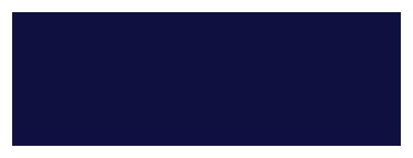 cult-pens-logo-web-png.png