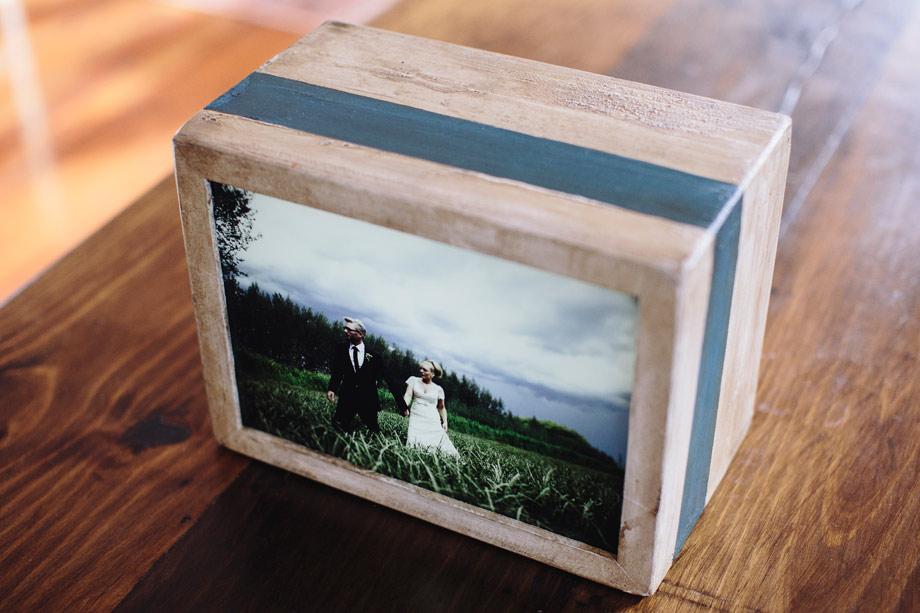 Lumière Foto Box 02.JPG