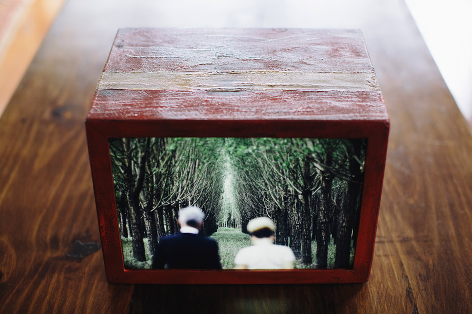 Lumière Foto Box 06.JPG