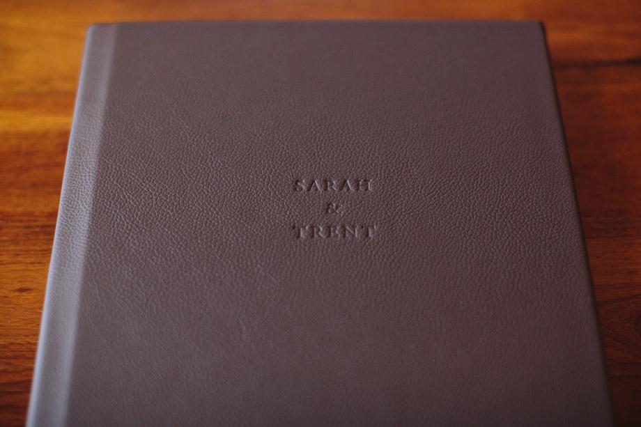 S&T Album 01.JPG