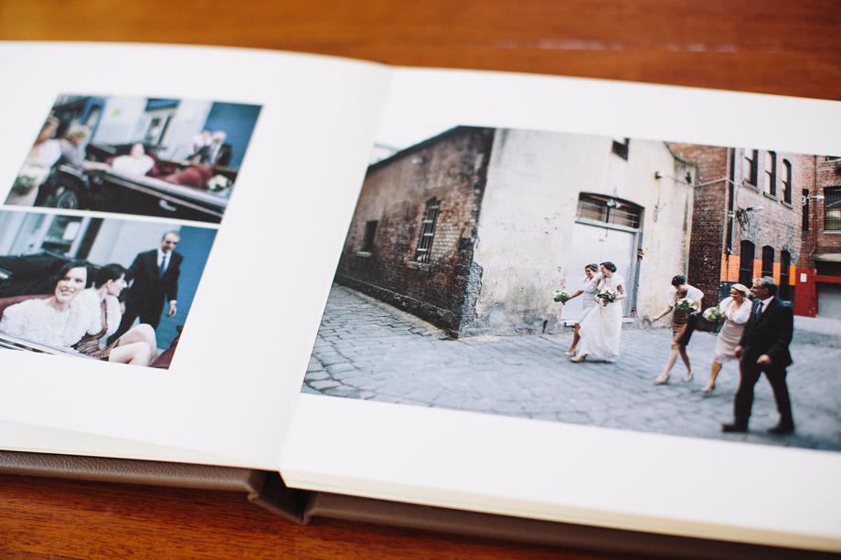 S&T Album 03.JPG