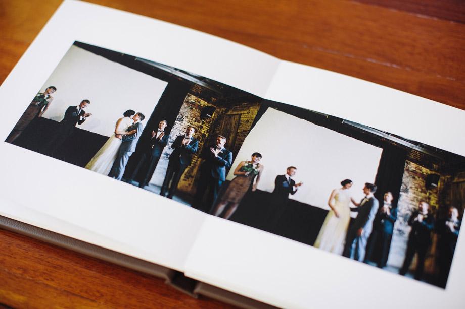 S&T Album 06.JPG