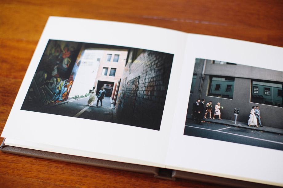S&T Album 08.JPG