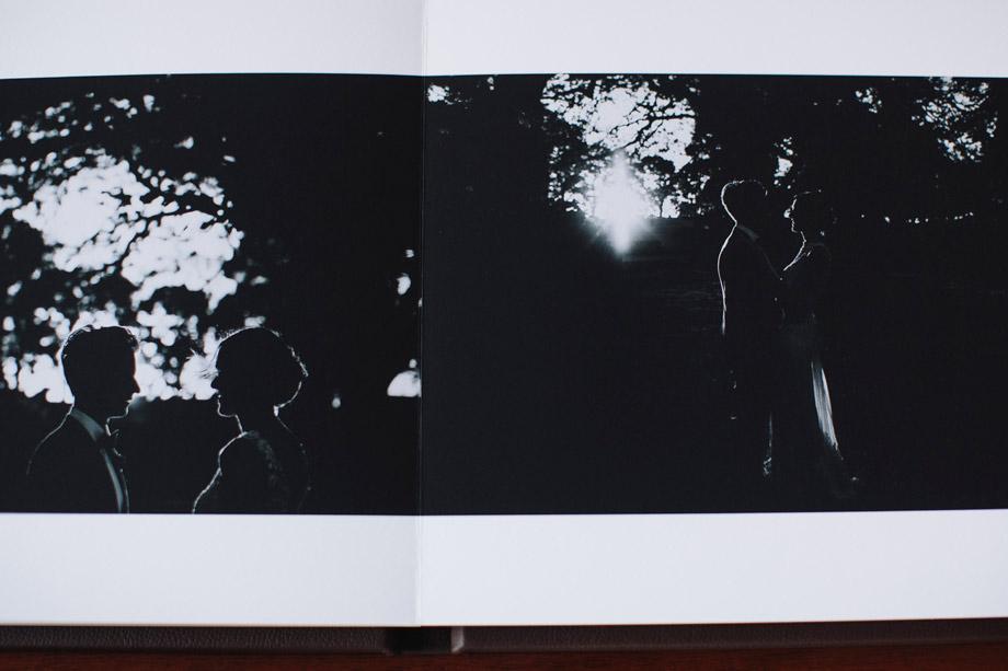 S&T Album 10.JPG