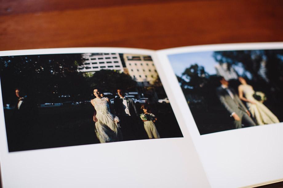 S&T Album 09.JPG