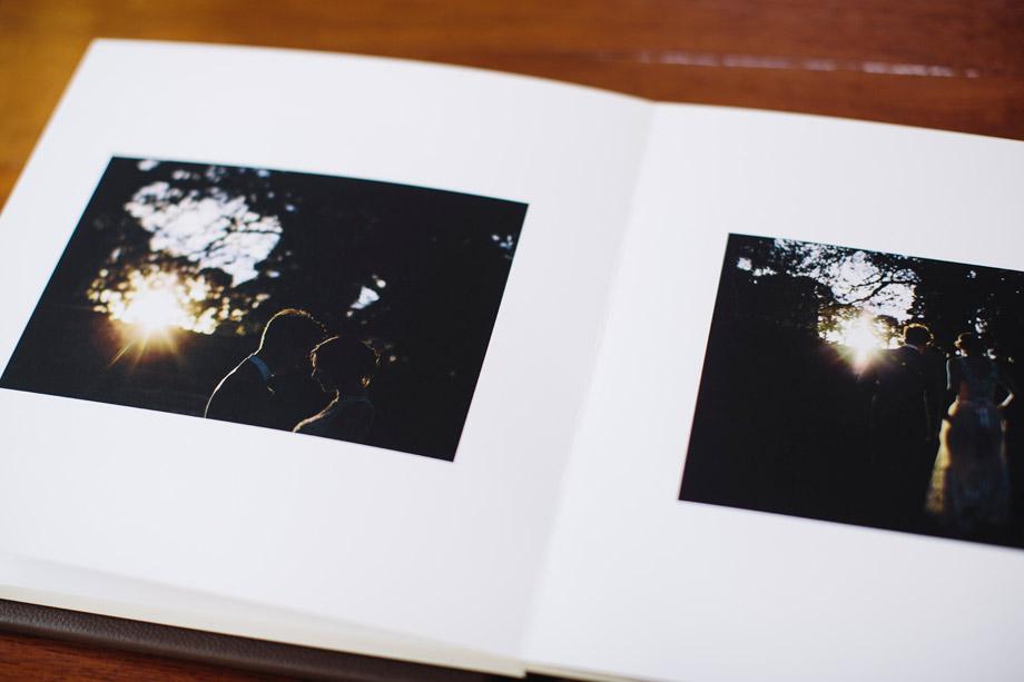 S&T Album 11.JPG