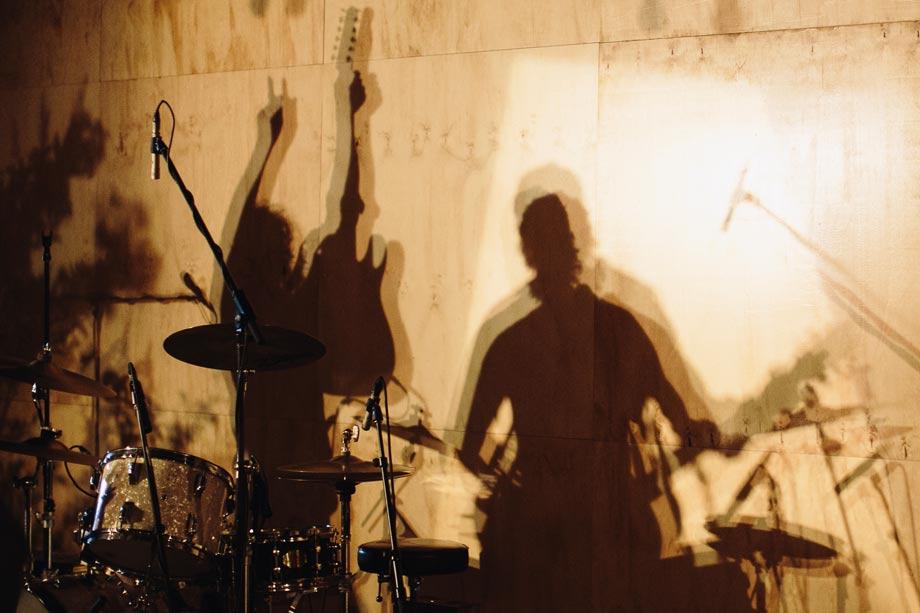Stevie & Pete 135.JPG