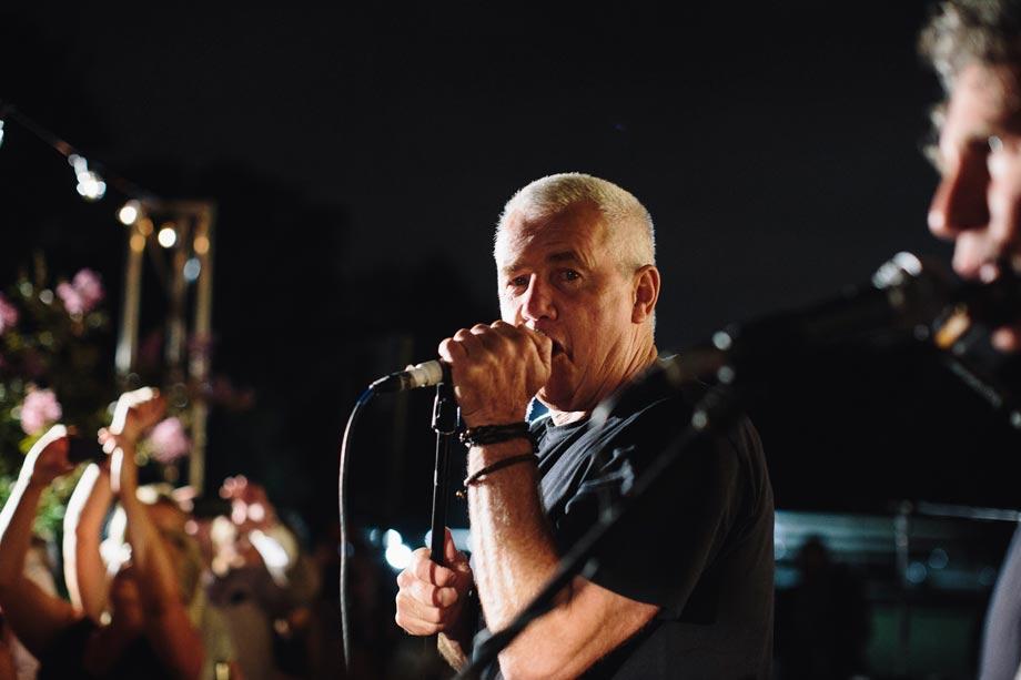 Stevie & Pete 146.JPG