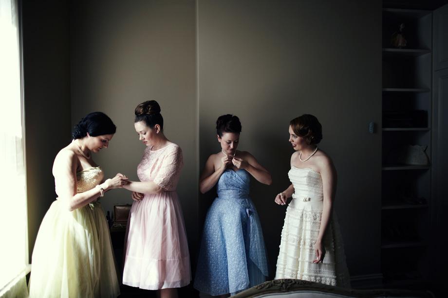 Melbourne wedding photography 02.JPG