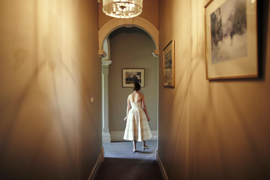 Melbourne wedding photography 07.JPG