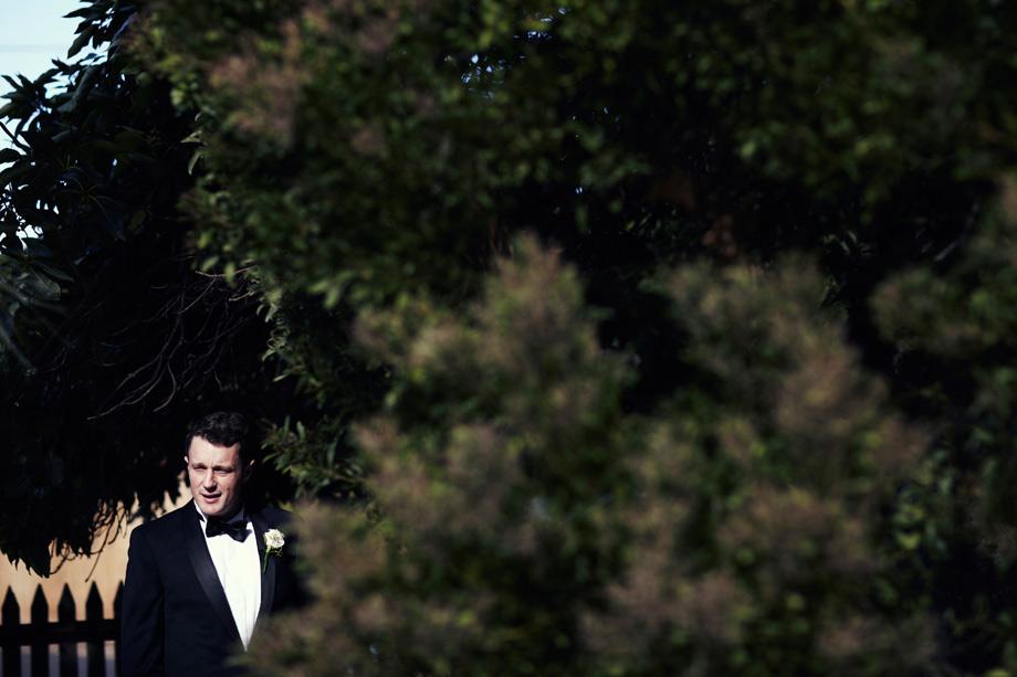 Melbourne wedding photography 11.JPG