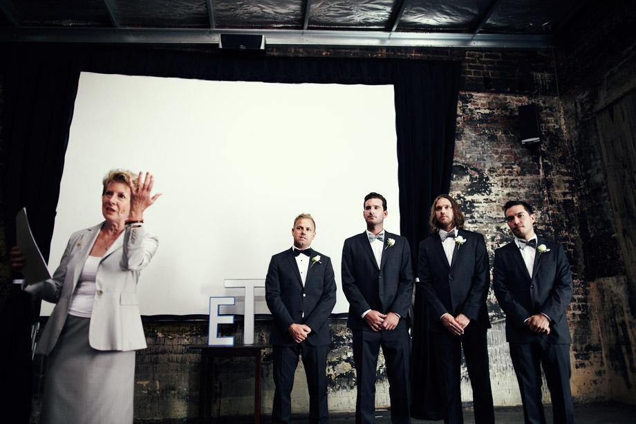 Melbourne wedding photography 19.JPG