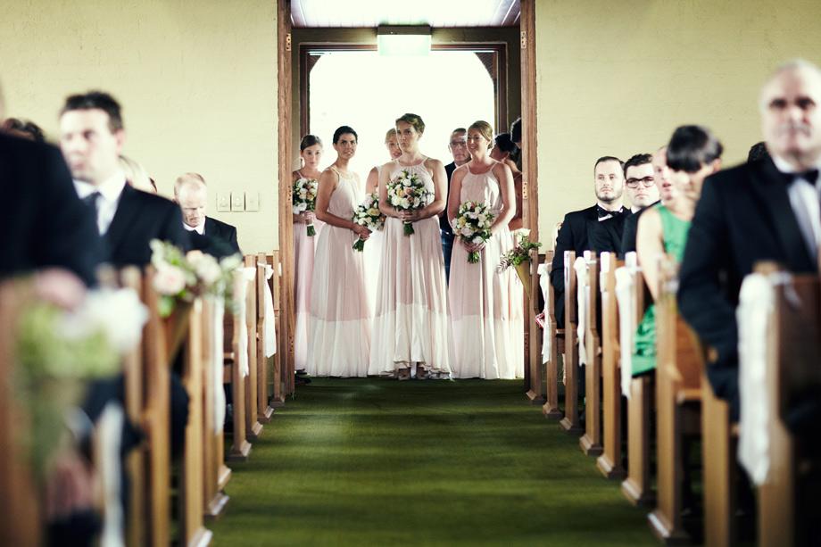 Melbourne wedding photography 20.JPG
