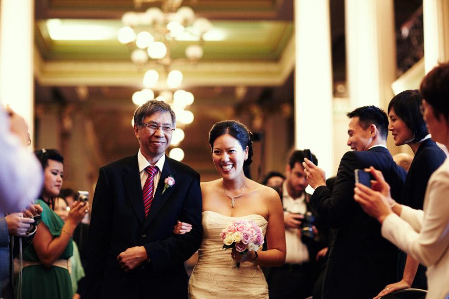 Melbourne wedding photography 24.JPG