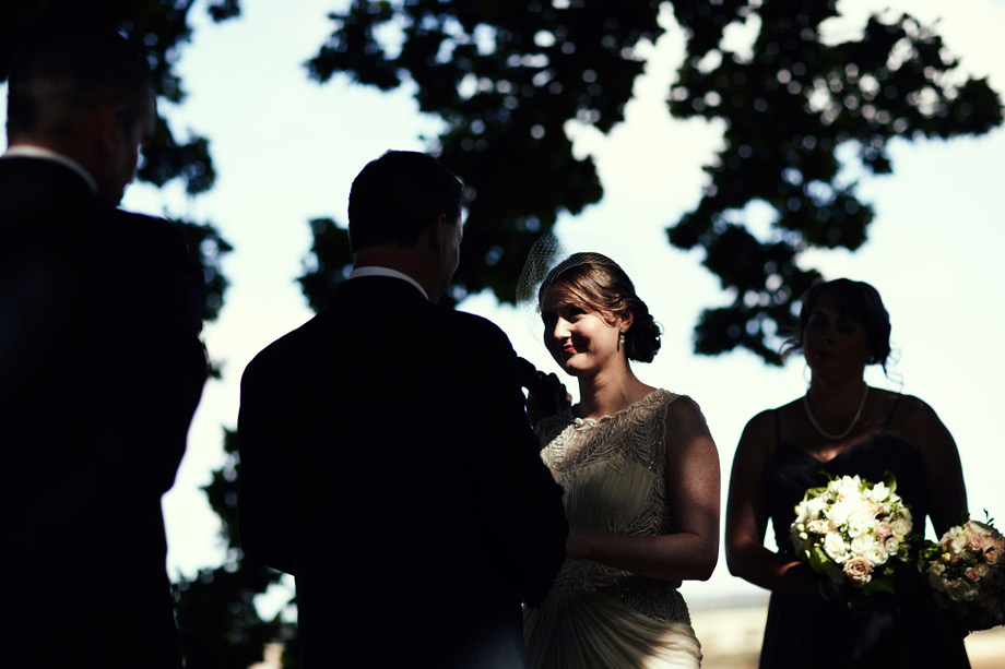 Melbourne wedding photography 32.JPG