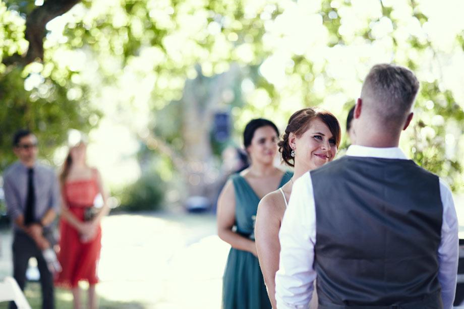 Melbourne wedding photography 33.JPG