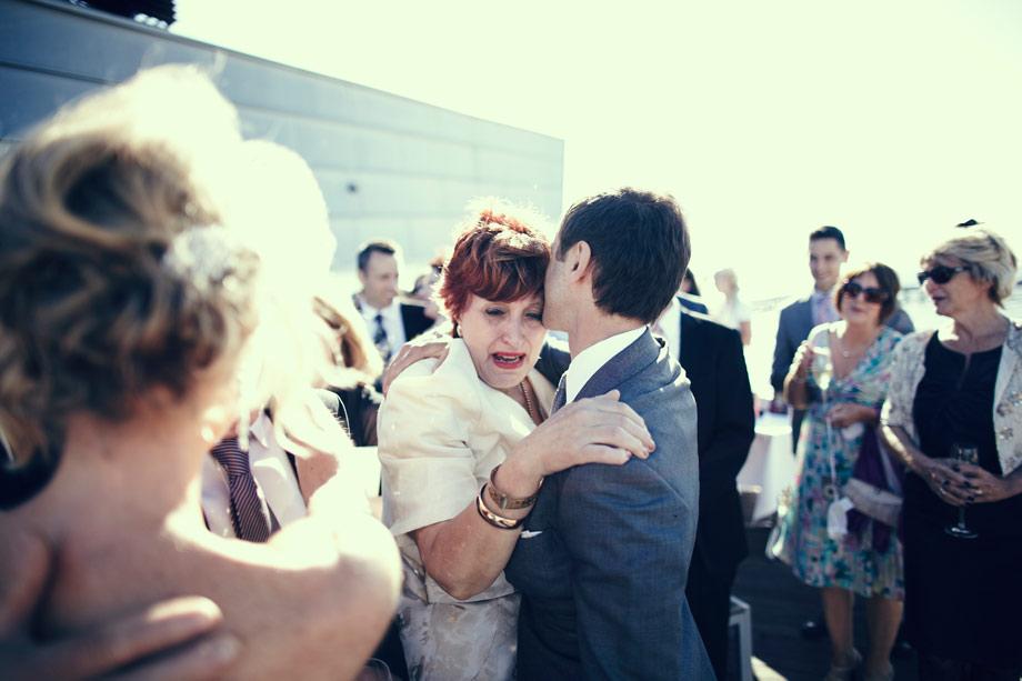 Melbourne wedding photography 39.JPG