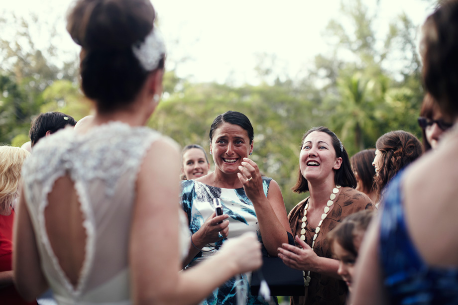 Melbourne wedding photography 41.JPG