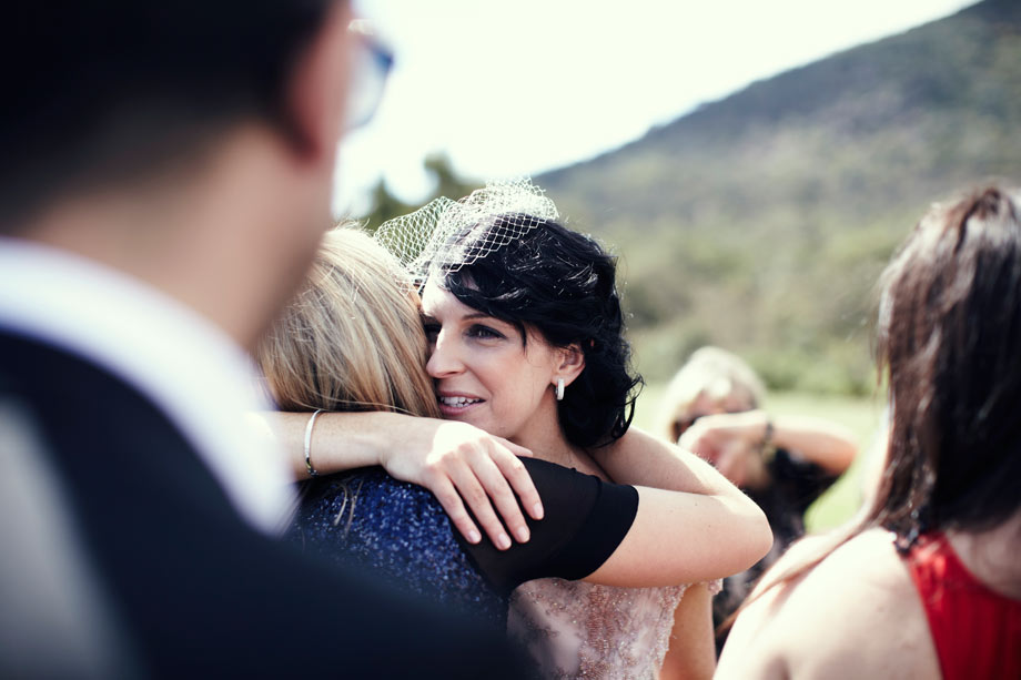 Melbourne wedding photography 45.JPG